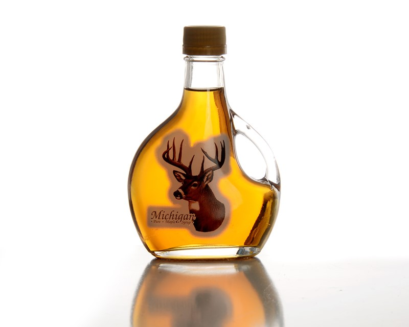 250ml Basque Buck