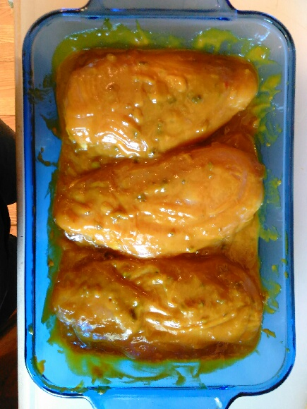 maple_mustard_chicken